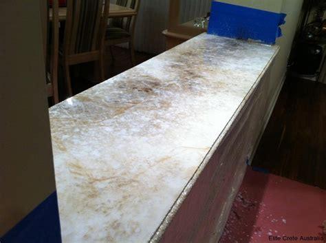 Concrete Countertop Sles by Alternative Concrete Countertops Concrete Benchtops