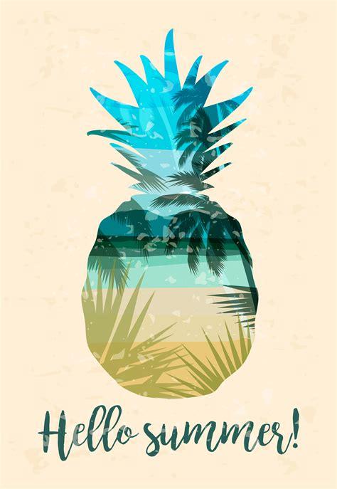 tropical beach summer print  slogan   shirts