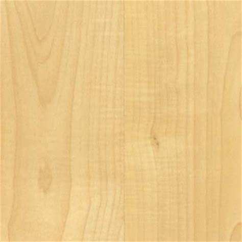 laminate flooring alloc laminate flooring cherry maple