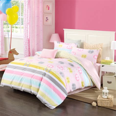 cute comforters for teens cute teen bedding anal glamour