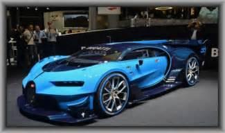 Bugatti Veyron Gran Turismo Price 2017 Bugatti Vision Gran Turismo News Cars News 2016