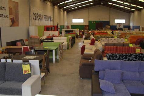 donde comprar muebles de segunda mano muebles de segunda mano 191 cu 225 les las ventajas y d 243 nde