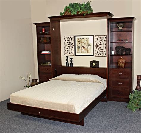 wall beds and more wall beds murphy beds boston bed company boston cambridge framingham stoughton
