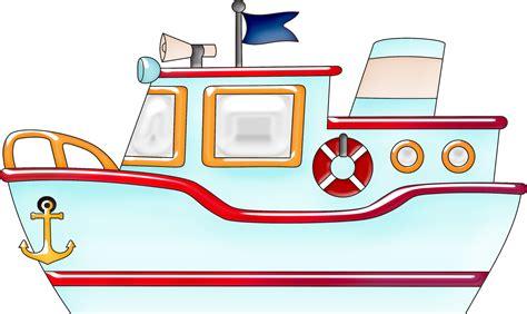imágenes de barcos en caricatura passatempo da ana imagens ursinho marinheiro