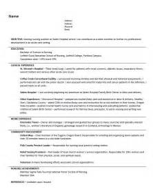 clinical psychologist resume