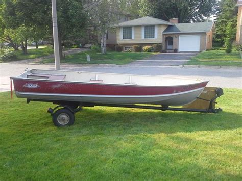 used lund boats for sale in kenora ontario lund 14 ft aluminum boat sault ste marie sault ste marie