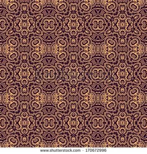 indonesian pattern vector indonesian patterns stock photos images pictures