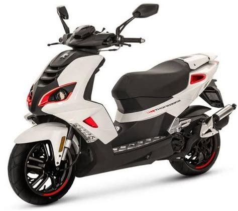 best honda scooter 17 best ideas about honda scooter models 2017 on