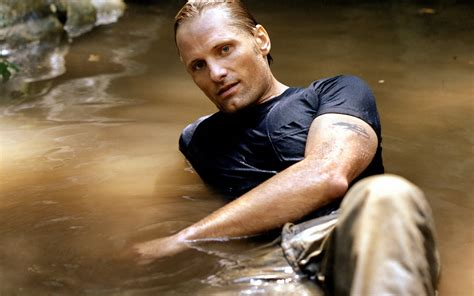 viggo mortensen tattoos wallpaperstopick viggo mortensen