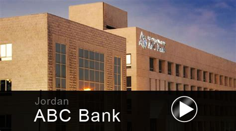 abc bank page 9