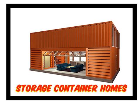 shipping container house design software 35 best container homes images on pinterest container homes shipping containers and