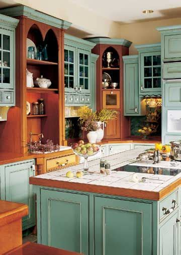 Shaby Mikhayla 25 best ideas about turquoise kitchen cabinets on