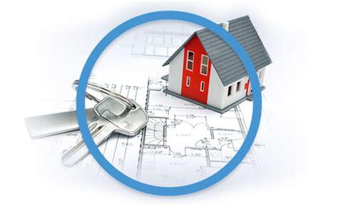 mutuo banca nuova mutui e prestiti