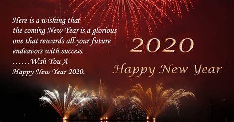 clients happy  year  jonloo valve company