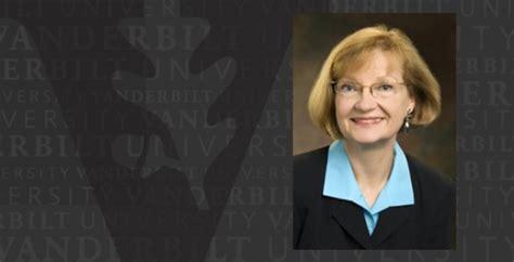 phd advisor dies marty nord former vanderbilt professor and faculty