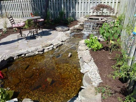 gardening landscaping backyard makeovers koi ponds ideas backyard makeovers ideas small
