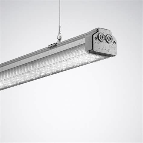 illuminazione piazze illuminazione piazze led ispirazione di design interni