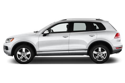 volkswagen suv 2013 2013 volkswagen touareg reviews and rating motor trend