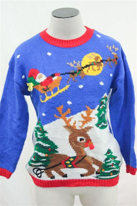 abba in christmas jumpers 55 best reindeer sweaters images on jumper pullover and sweater
