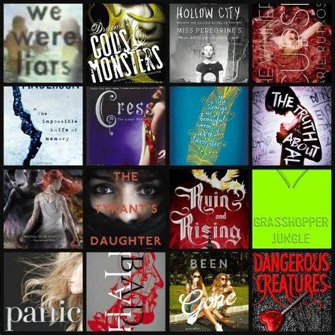best teen books 2014 popular books 2014 for teens www imgkid com the image