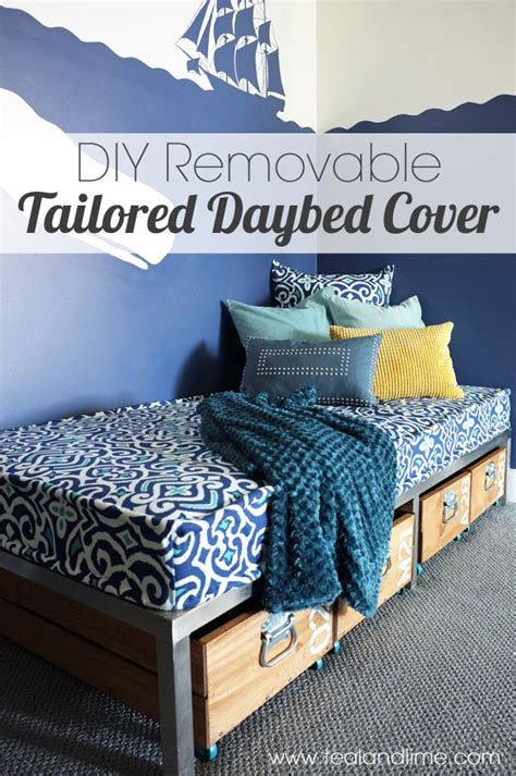 Daybed Mattress Covers by 25f5ae88d402bf1a01e559f4150c8f75 Jpg