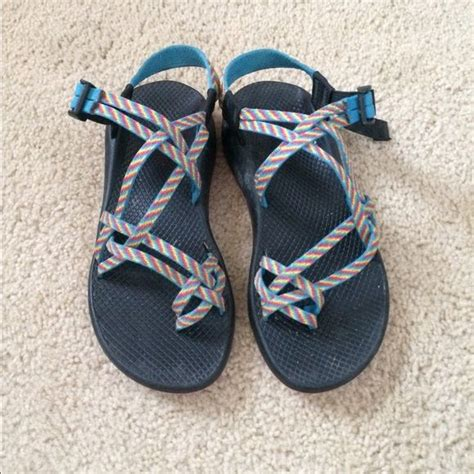 chaco sandals cheap discount chaco sandals 28 images cheap chaco sandals