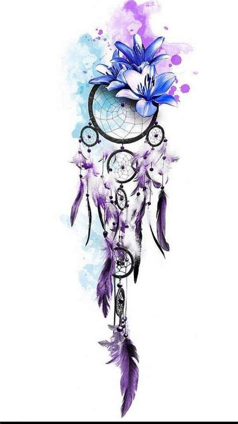 girly dreamcatcher wallpaper 17 best images about wallpapers on pinterest pink hearts
