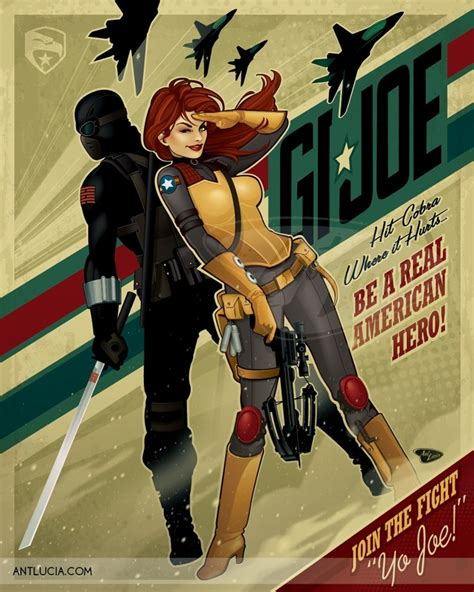 Classic G I Joe Volume 13 71 best images about g i joe on gi joe cobra