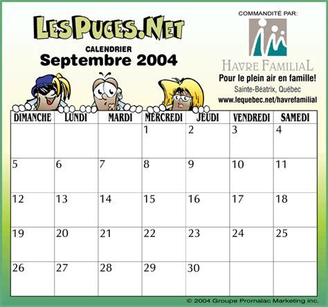Calendrier Novembre 2006 Calendrier Decembre 2006 Imprimez Votre Calendrier Du Mois