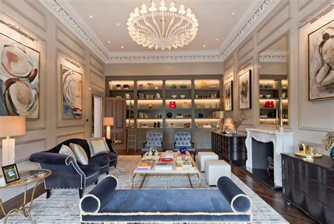 home interior design glasgow the top interior designs of 2017 are announced at the sbid international design awards