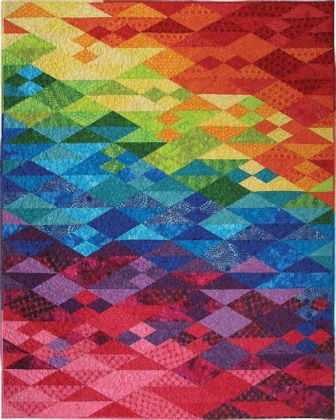 free pattern batik quilt quot when bali met sochi quot quilt design by linda ambrosini