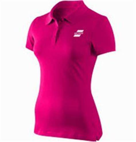 ropa polo femenil y varonil comercial deportiva ropa polo femenil y varonil comercial deportiva