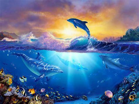 tapete meer sea wallpapers free best hd wallpapers