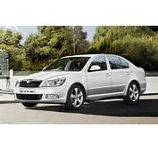 Download Image Car Skoda Laura PC Android IPhone And IPad