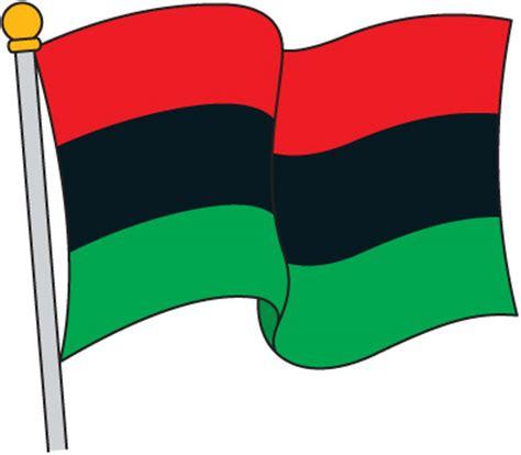kwanza colors celebrate kwanzaa on your cus