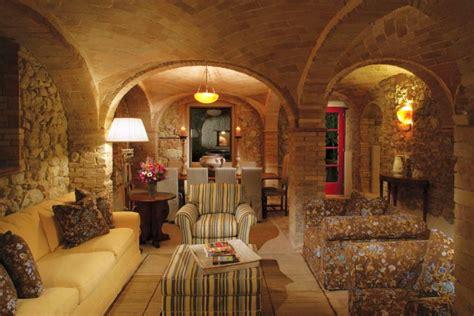 tuscan living room decor ideas classic interior design