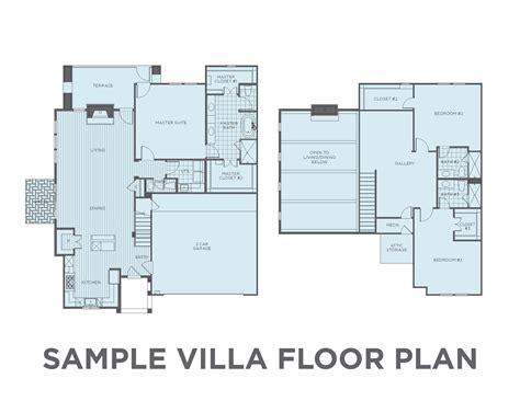 4 bedroom open concept floor plans 100 4 bedroom open concept floor plans