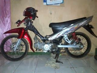 Bore Up Jupiter Z Harian by Bore Up Harian Jupiter Z Dragbike Indonesia