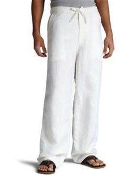 mens linen shirts for beach wedding