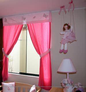 laras comedor colgantes casa decoracion integral de dormitorios para bebes