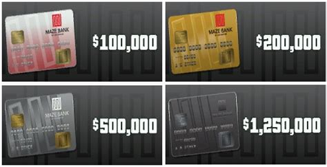 Buy Game Gift Card Online - gta v microtransactions stealing money is good buying money not so much usgamer