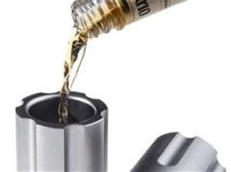 Blender Glass Kaca Sharp 1 7l Sbti172g oxo grips 3 blade spiralizer cooking gizmos