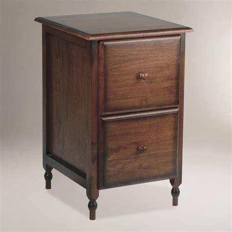Darby File Cabinet World Market