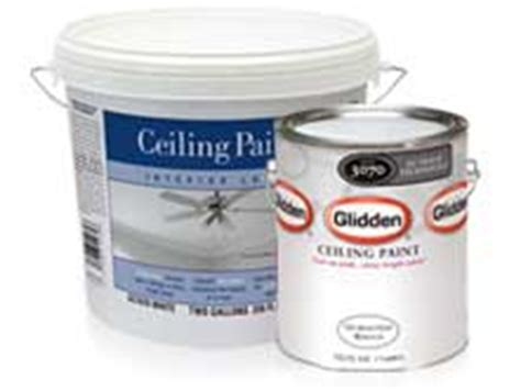 home depot paint sale glidden glidden 174 ceiling paints for new or maintenance paint