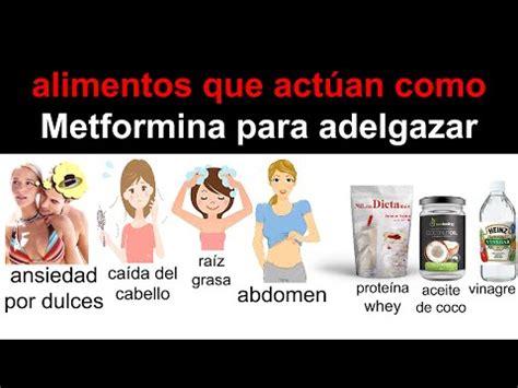 dietas para adelgazar con whey protein y metformina tomar vinagre es como hacer ejercicio dosis para adelg