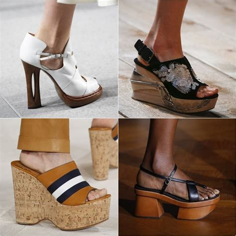 Summer Fashion Trends Shoes by Shoe Fashion Trends Summer 2016 Cinefog