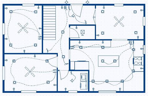 lighting symbols for floor plans lighting plan thraam com