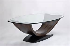 Glass Coffee Tables Toronto Modern Glass Coffee Tables Toronto Contemporary Glass