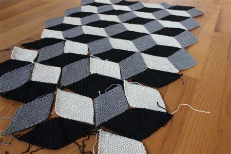 Decke Im Zickzack Muster Häkeln by 1000 Ideen Zu Sternen Decke H 228 Keln Auf H 228 Keln
