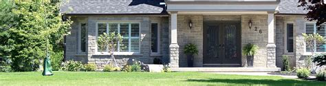 Doors And Windows Calgary by High Quality Windows In Calgary Windows And Doors Calgary